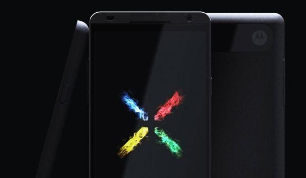 X-Phone od Motoroly by mal mať procesor Snapdragon 800, 4000 mAh batériu a na trh by mal prísť v novembri
