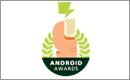 logo Android Network Award