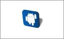 logo aplikacie ADC 2