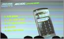 zariadenie archos phone tablet