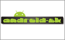 logo android-sk