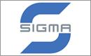 logo spolocnosti sigma