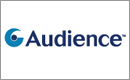audience logo