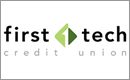 logo first tech credit union