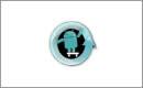 cyanogenmod updater ikona