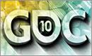 logod game developer conference