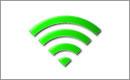 logo aplikácie android wifi tether