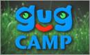 logo gugcamp