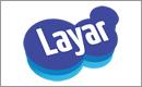 logo layar