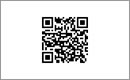 qr kod android-sk