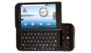T-Mobile G1/HTC Dream