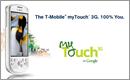 mytouch 3G