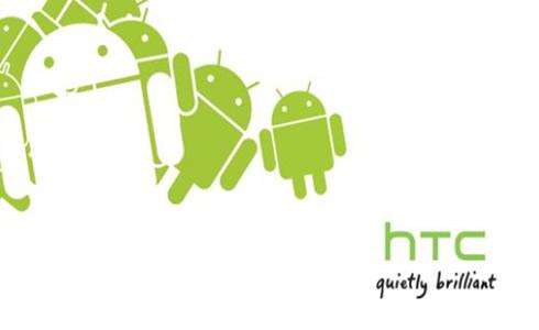 htc sutaz android aplikacie