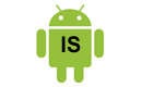 informacny servis android-sk