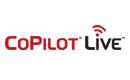 copilot live logo