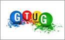 GTUG meetup - stretnutie nadsencov Google technologii