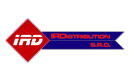 logo irdistribution