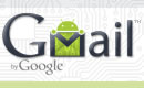 gmail android téma