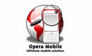 Opera 10.1 beta