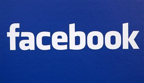 facebook telefón android