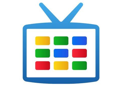 Google TV na zariadeniach s ARM