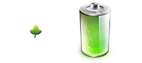 green power free battery saver android