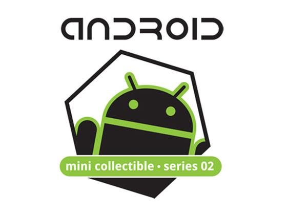 android panacikovia seria 2