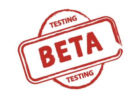 beta testovanie hra hungry fish android