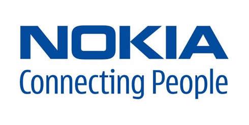 nokia logo android