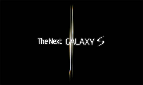 Samsung Galaxy S 2 video android