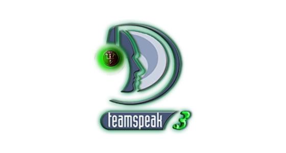 teamspeak 3 watcher