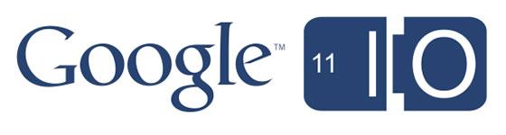 Google I/O 2011 konferencia android