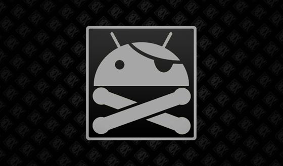 10 aplikacii pre rootovane telefony android