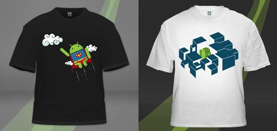 dizajnerske android tricka androman a blocks