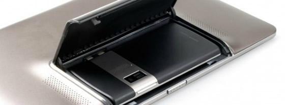 asus padphone smartfon tablet v jednom android