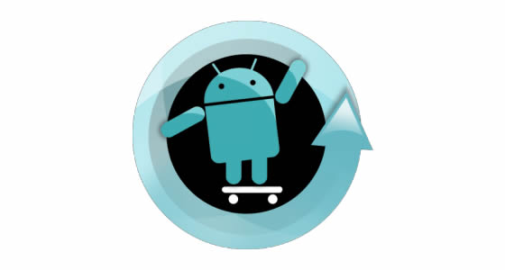 cyanogenmod opravnenia aplikacii android