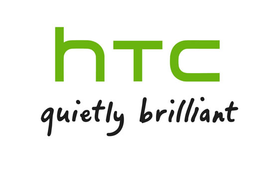 htc logo bootloader android