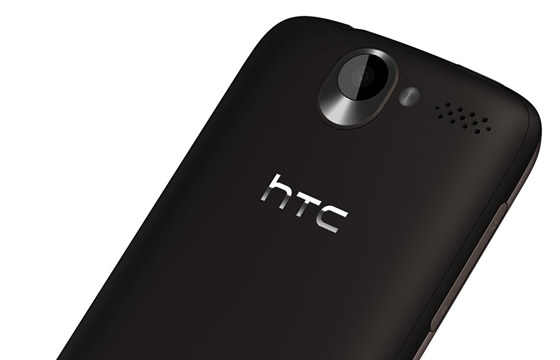 htc microsoft android