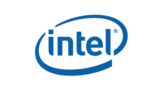 intel android procesor 2012