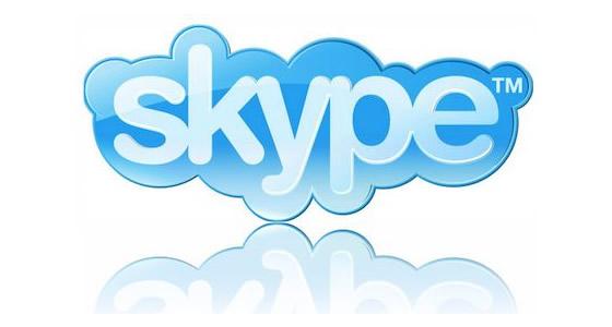 microsoft kupil skype