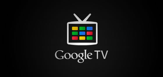 nova google tv android