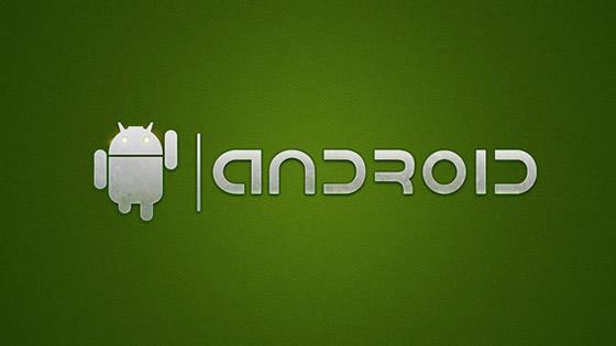 android dominuje trhu so smartfonmi