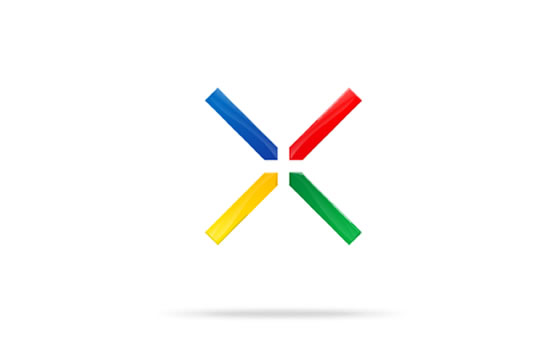 google nexus 4g android