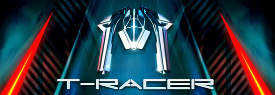 t-racer hd android hra tegra 2