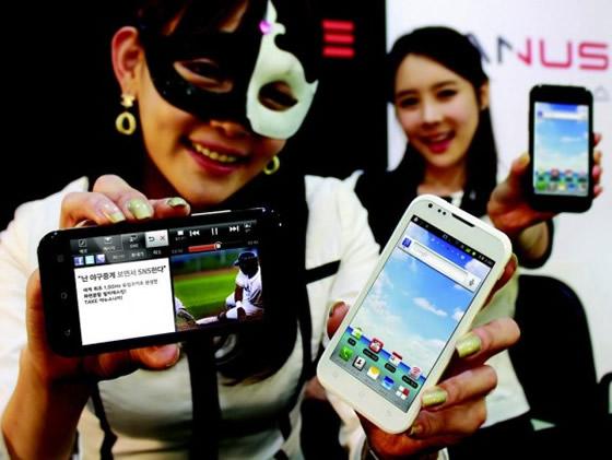 take janus km-s200 1,5 ghz procesor android