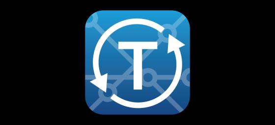 cg transit cestovne poriadky cz sk android