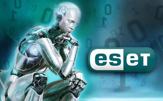 eset antivirus mobile security android aplikacia