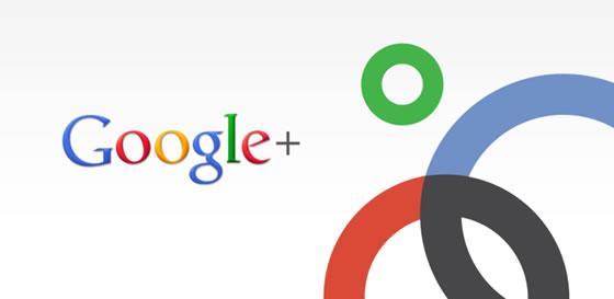 google plus cierna farba android aplikacia