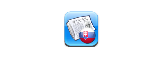 slovensko spravy android aplikacia