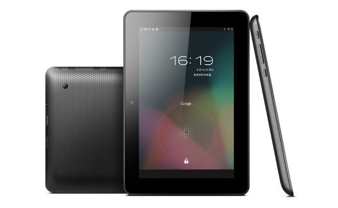ainol novo 7 venus android tablet